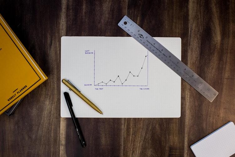 売上構成比を上げるたった1つの考え方