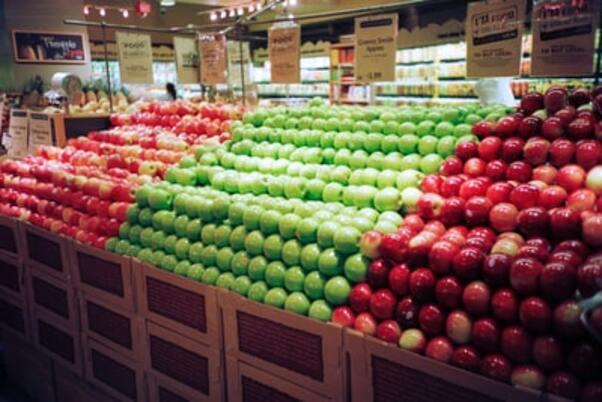 スーパーで使う用語集33選