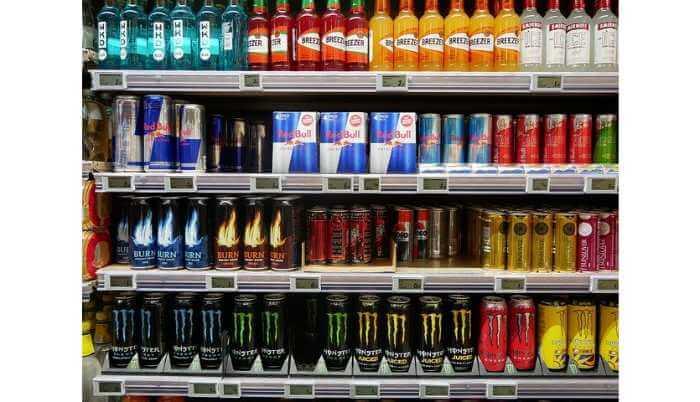 スーパーの前出し業務とは