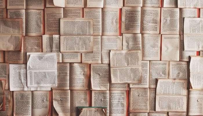 読書に集中できない理由と対策まとめ